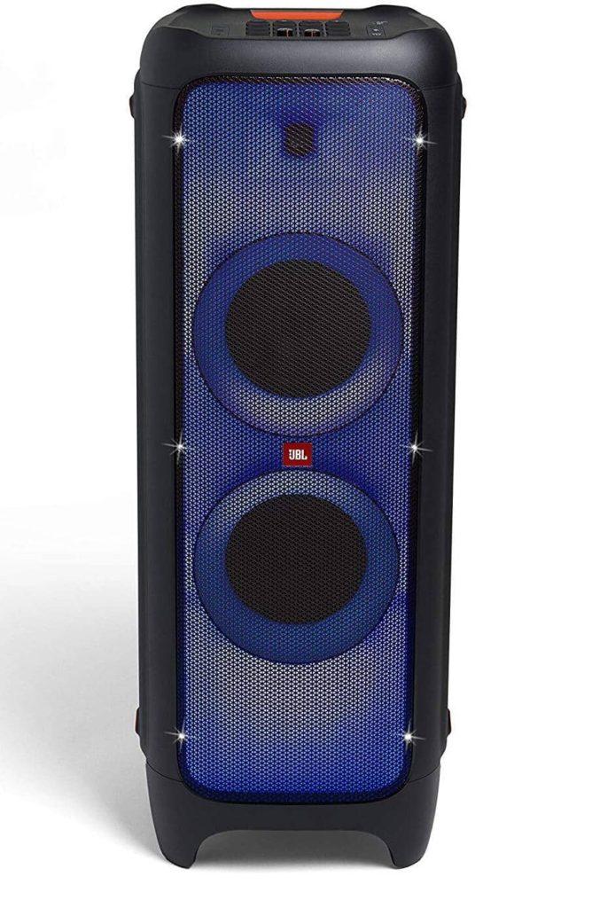 اسپیکر JBL PartyBox 1000